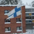 fin-079
