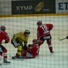 fin-099