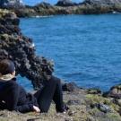 islande_016
