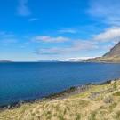 islande_044