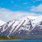 islande_065