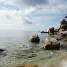 thailande suite (6)
