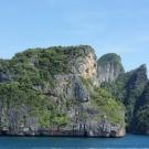 thailande_024