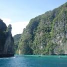 thailande_025