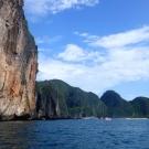 thailande_031