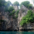 thailande_033