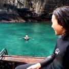 thailande_036