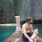 thailande_037