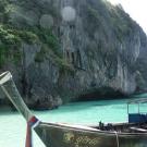 thailande_073