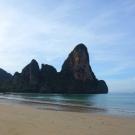 thailande_084